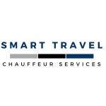 Smart Travel Chauffeur Services Ltd