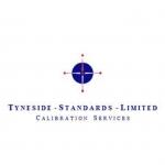 Tyneside Standards Ltd