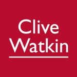 Clive Watkin  Estate and Letting Agents Neston