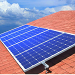FREE Solar Panels For Your Home