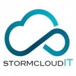 StormCloudIT