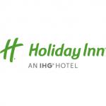 Holiday Inn London - Brentford Lock, an IHG Hotel