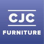 CJC Furniture Ltd