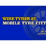 Wiretyres 2u Ltd