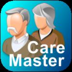 CareMaster