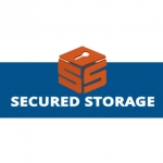 Secured Storage Ltd