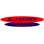 J. P Quinn Plumbing and Heating Contractors