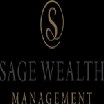 Sage Wealth Management