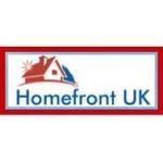 Homefront UK