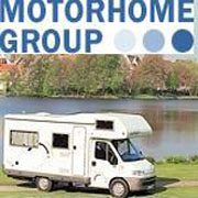 Rent out your Motorhome.