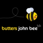 butters john bee estate agent Longton
