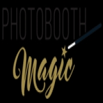 PHOTOBOOTH MAGIC LTD
