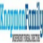 Knapman Family Independent Funeral Directors Ltd