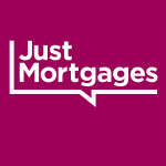 Just Mortgages Longton