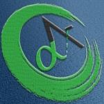 Alpha Group Logistics Ltd