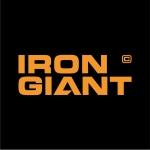 Irongiant Design Studio