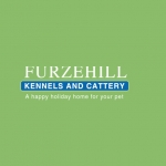 Furzehill Kennels and Cattery