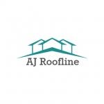 AJ Roofline