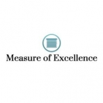 Measure of Excellence