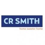 CR Smith Conservatories & UPVC Double Glazing