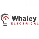 Whaley Electrical Ltd