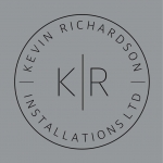 Kevin Richardson Installations Ltd