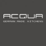 Acqua Kitchens