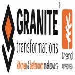 Granite Transformations Derby