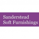 Sanderstead Soft Furnishings