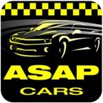A S A P Cars