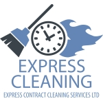 Express Cleaning