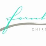 Fornham Chiropractic Clinic Bury St Edmunds