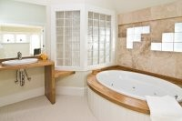 Bathroom Installation Wokingham