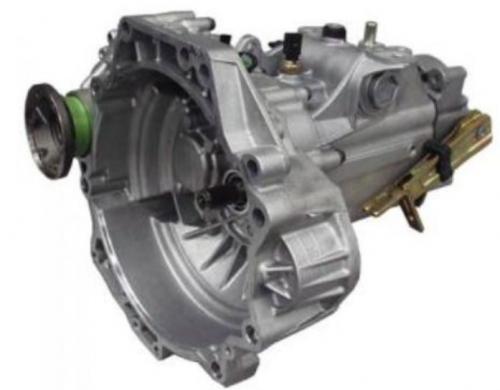 transmission parts.