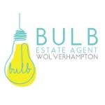 Bulb Estate Agents Wolverhampton