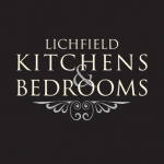 Lichfield Kitchens & Bedrooms Ltd