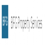 BFG PROPERTY SERVICES