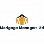 Mortgage Managers Ltd