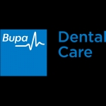 Bupa Dental Care Leslie