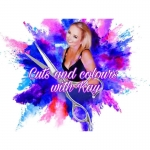 Cuts & Colours with Kay