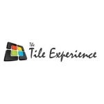 The Tile Experience