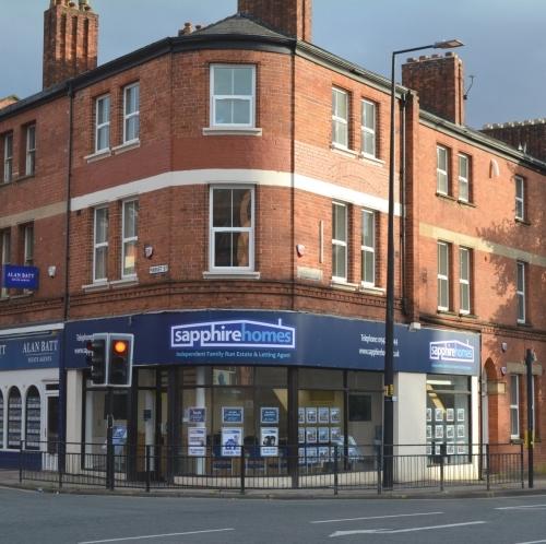 80 Market Street, Wigan, WN1 1HX