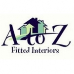 A to Z Fitted Interiors