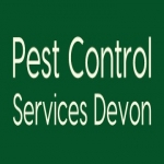 Pest Control Services Devon