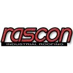 Rascon Ltd