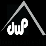 D W P Housing Partnership