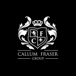 Callum Fraser Home Improvements