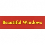 Beautiful Windows Ltd