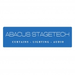 Abacus StageTech