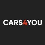 Cars 4 You Ltd